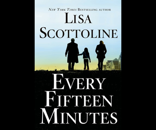 books-4-every-fifteen-minutes