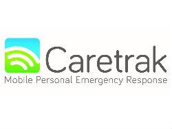 caretrak_logo_250x188