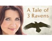 colette-baron-reid-tale-of-3-ravens