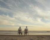 couple-beach-4