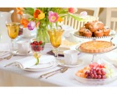 easter_brunch_ideas