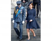 second-best-kate-middletons-maternity-looks