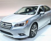 467291275-subaru-introduces-the-2015-legacy-at-the-gettyimages