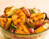 Grilled-Pineapple-Salad-1