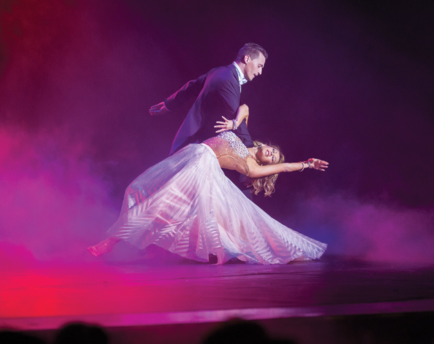 Holland-America-Dancing-with-the-Stars-At-Sea-