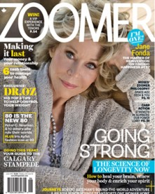 June_2015_Cover_JaneFonda_subscribepage