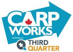 TQ_Carp_Joint
