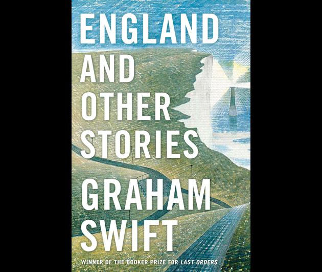 books-england