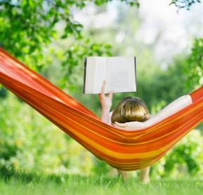books-feature-4-summer