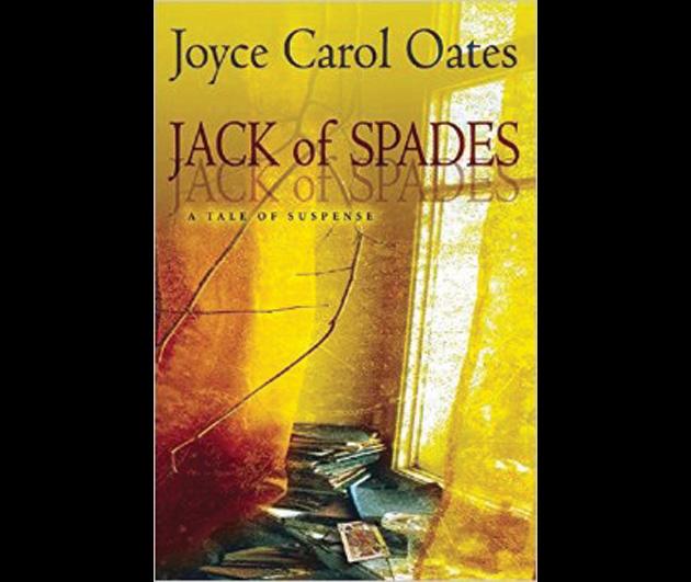 books-jackofspades