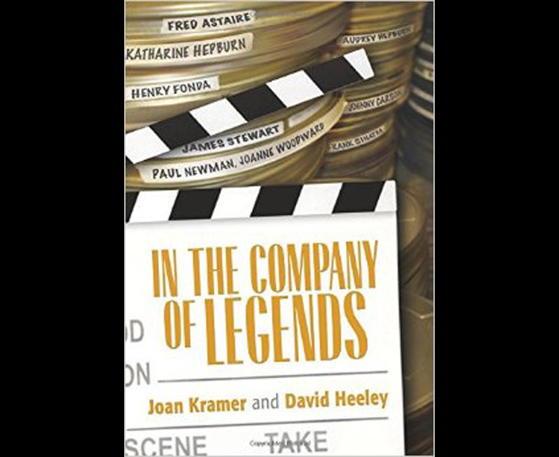 books-legends