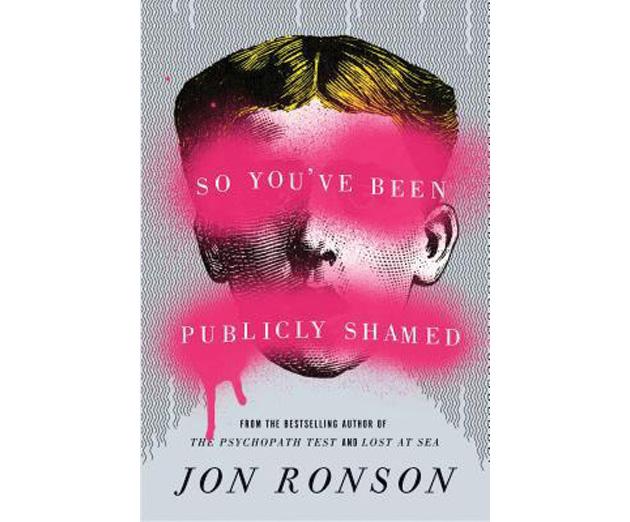 books-publicly-shamed