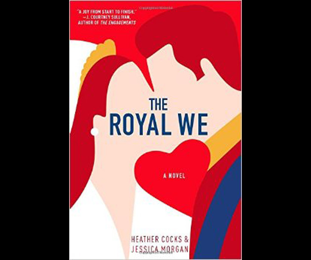 books-royal-we