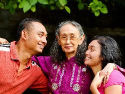 caretrak-family