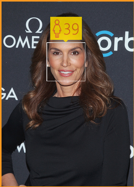 cindy-crawford-how-old-do-i-look-app