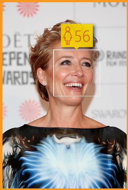 emma-thompson-how-old-do-i-look-app