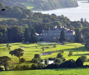 faithlegg_golf_watrford_ireland