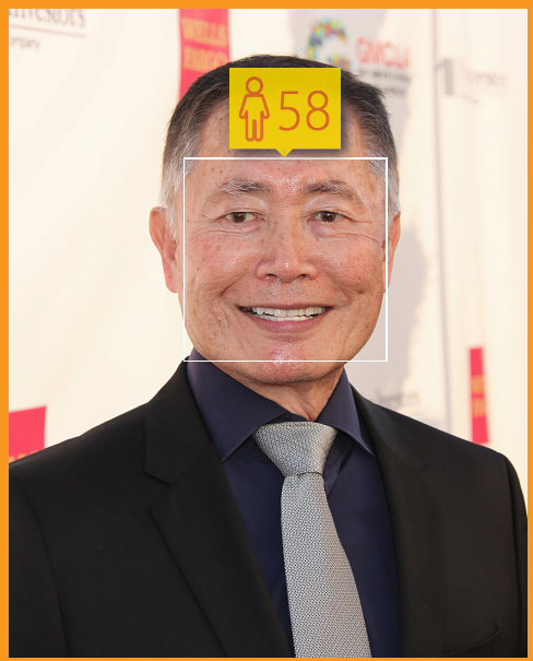 george-takei-how-old-do-i-look-app