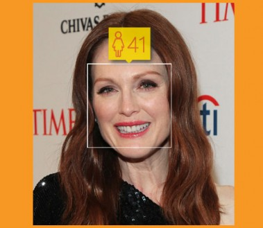 how-old-do-i-look-app-zoomer-edition