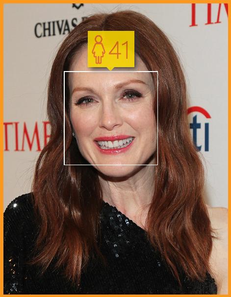 julianne-moore-how-old-do-i-look-app