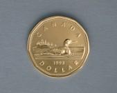 money-canadian-dollar
