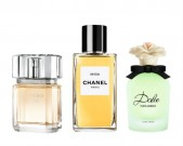 new-fragrances-for-the-season