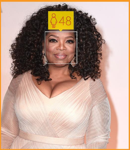oprah-winfrey-how-old-do-i-look-app