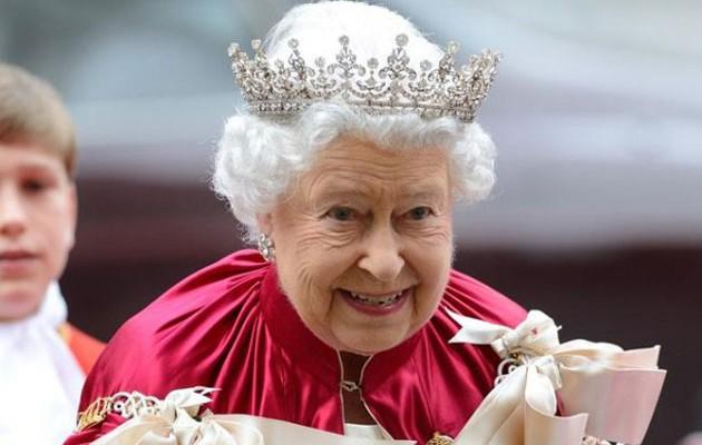queen-384739-thumb-610x610