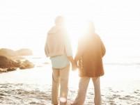 retirment_couple