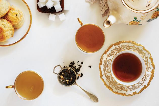 tea-feature