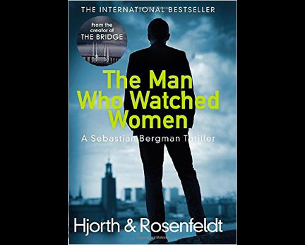 Books-man-who-watched-women-51c15NjhZqL._SY344_BO1,204,203,200_