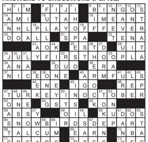 Crossword-answers_June2015