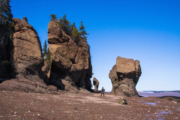T-Hopewell-rocks