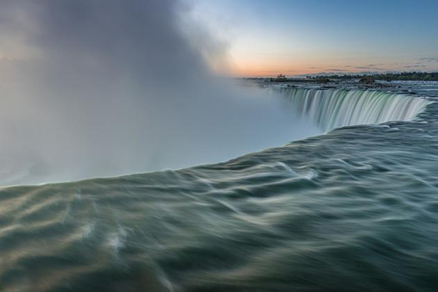T-Niagara