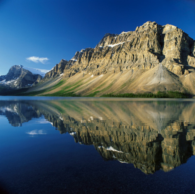 T-Rocky-mountains