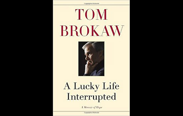 books-brokaw