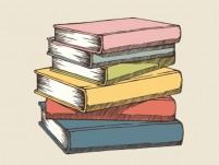 books-feature-1