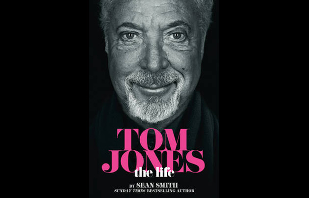 books-tom-jones