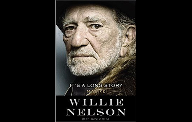 books-willie-nelson