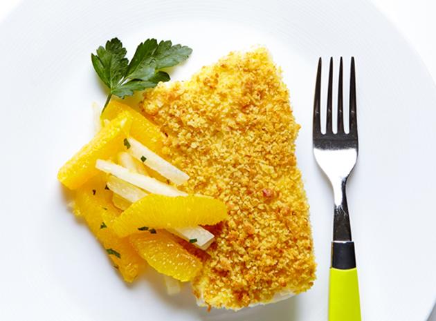 lemon-cod
