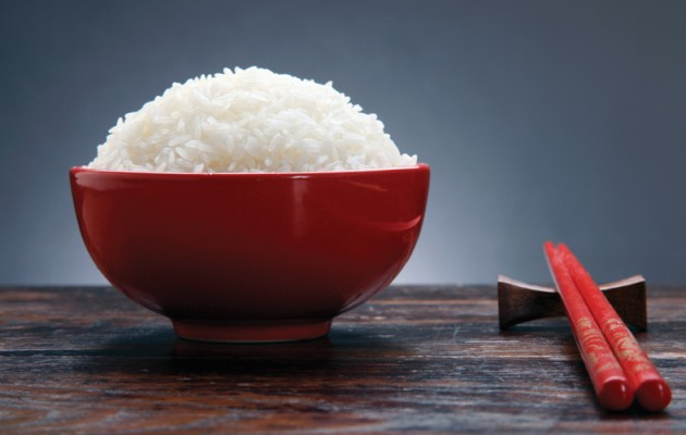 rice_feature