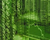 stock-market-smarts