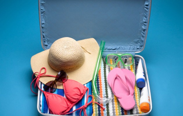 summer-trip