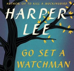 10-go-set-a-watchman