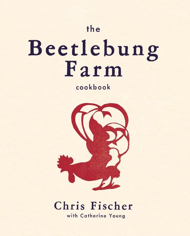 BeetleBook