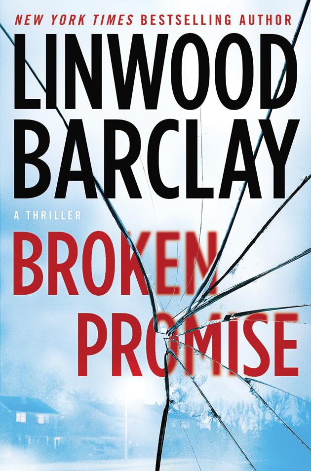 HR-Broken-Promises