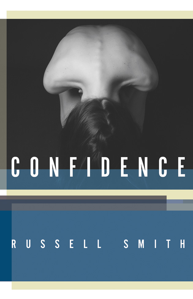 HR-Confidence-frontcover