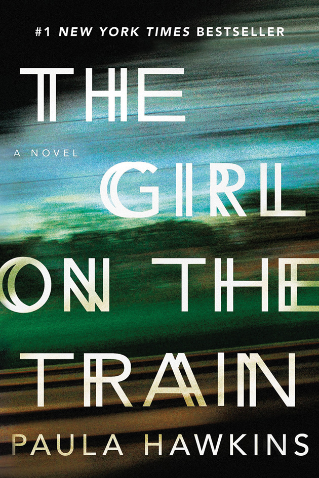 HR-The-Girl-on-the-Train