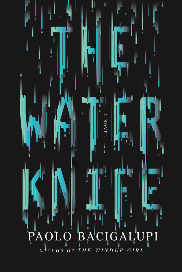 HR-The-Water-Knife