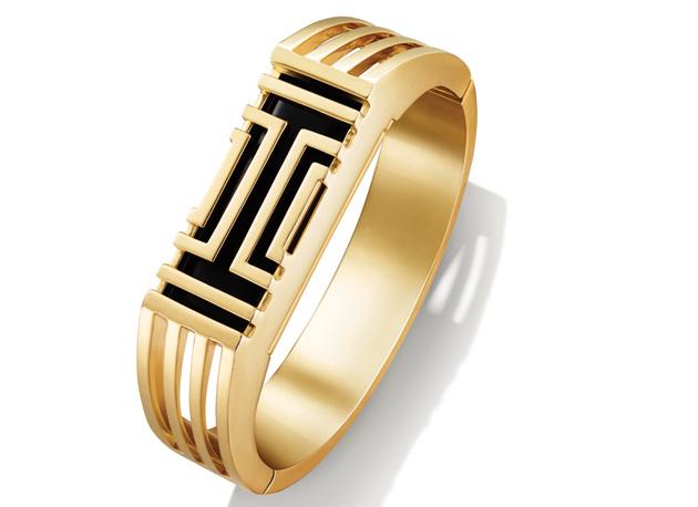 HR-Tory-Burch-For-Fitbit-Metal-Hinged-Bracelet